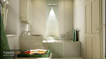 palettecad trimble. Black Bedroom Furniture Sets. Home Design Ideas